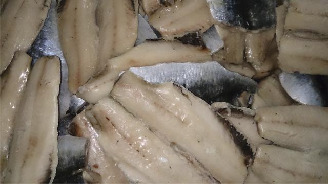 pescapisa_sardina_filete2